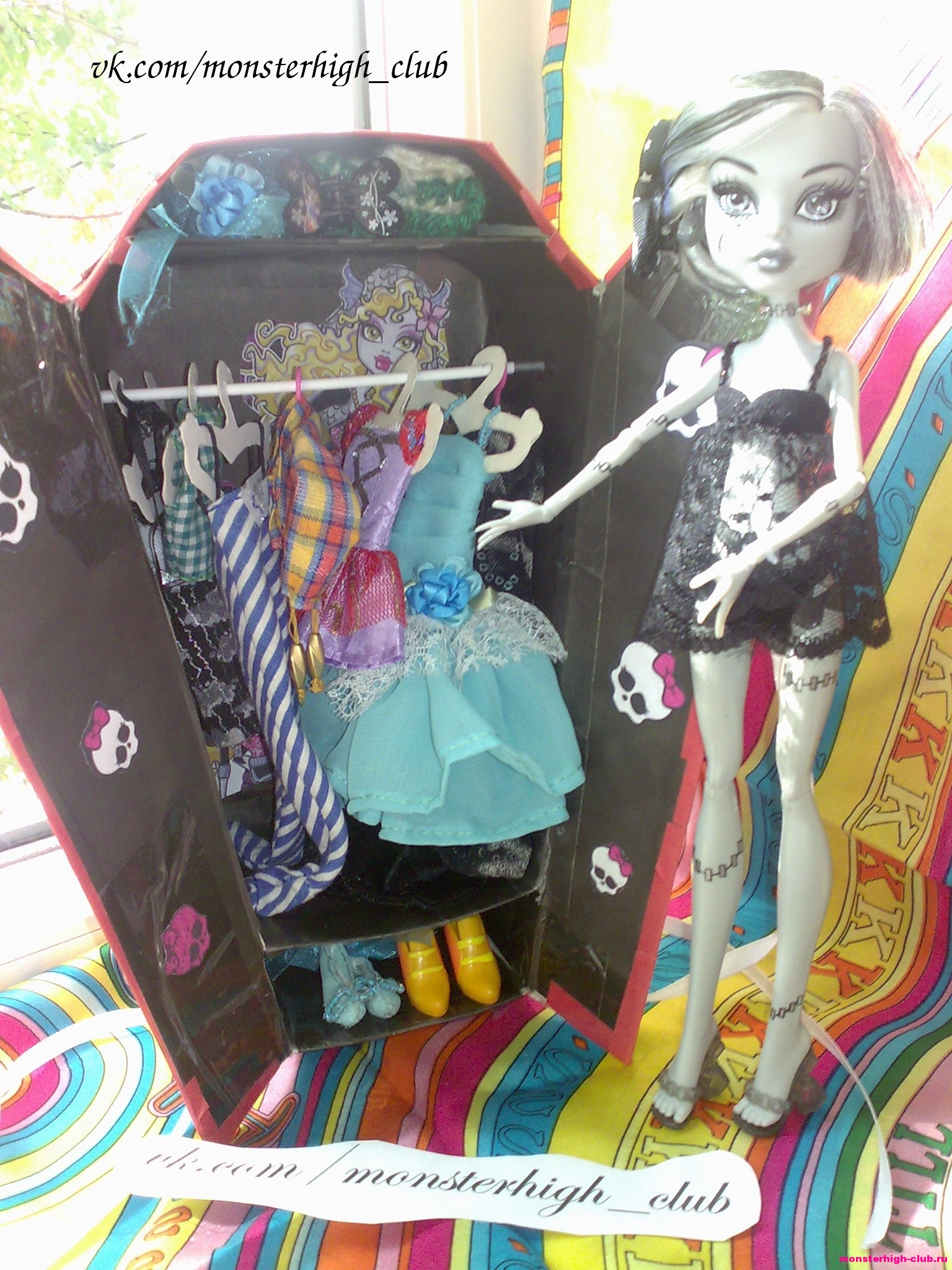 Как сделать вещи для кукол своими руками, телевизор, чемодан
