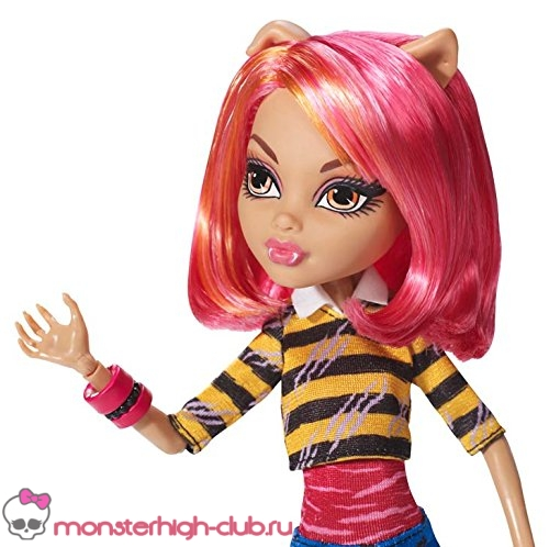monster_high_wolf_family_03
