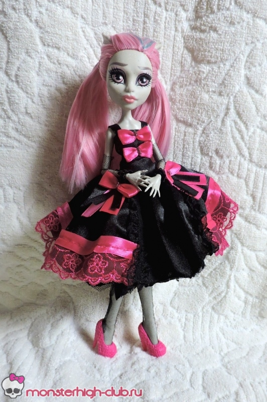 monster_high_dress_tutorial_for_doll_32
