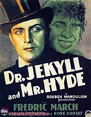 Dr._Jekyll_And_Mr._Hyde_poster_01