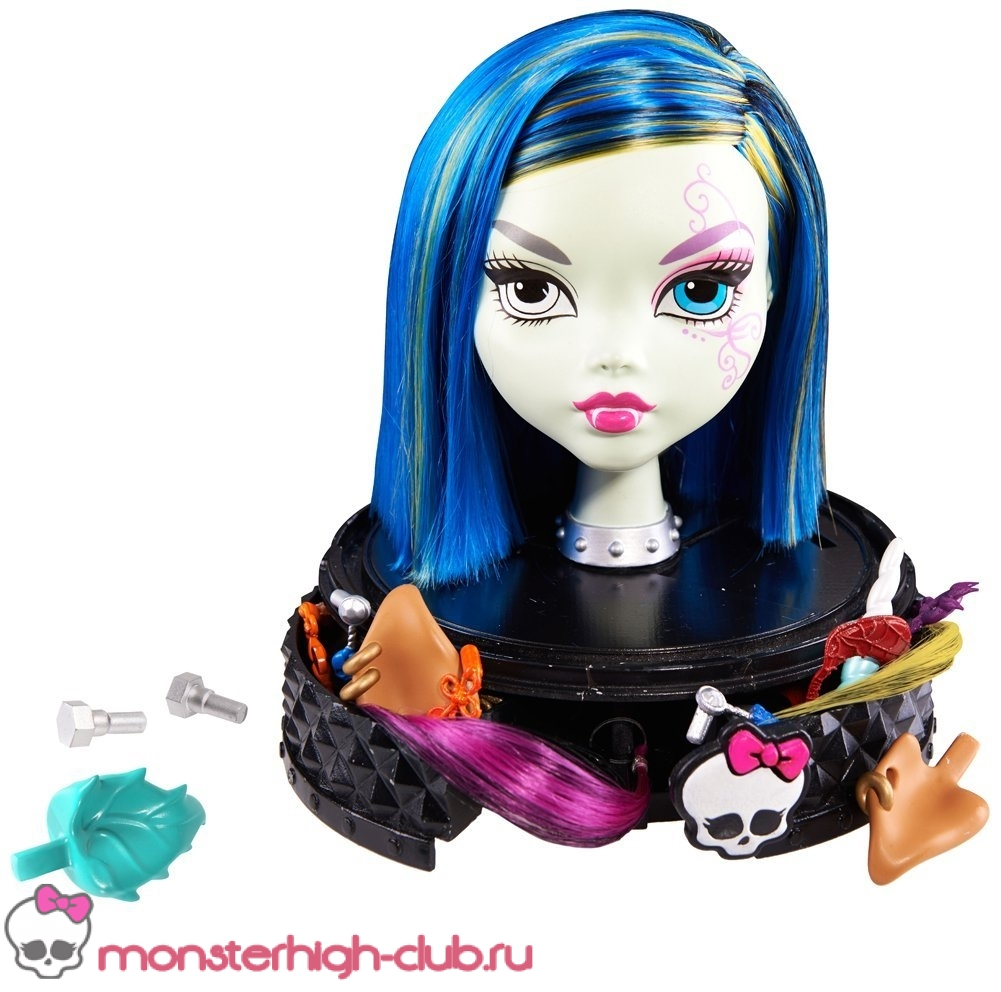 Monster High Antistyling Head_01