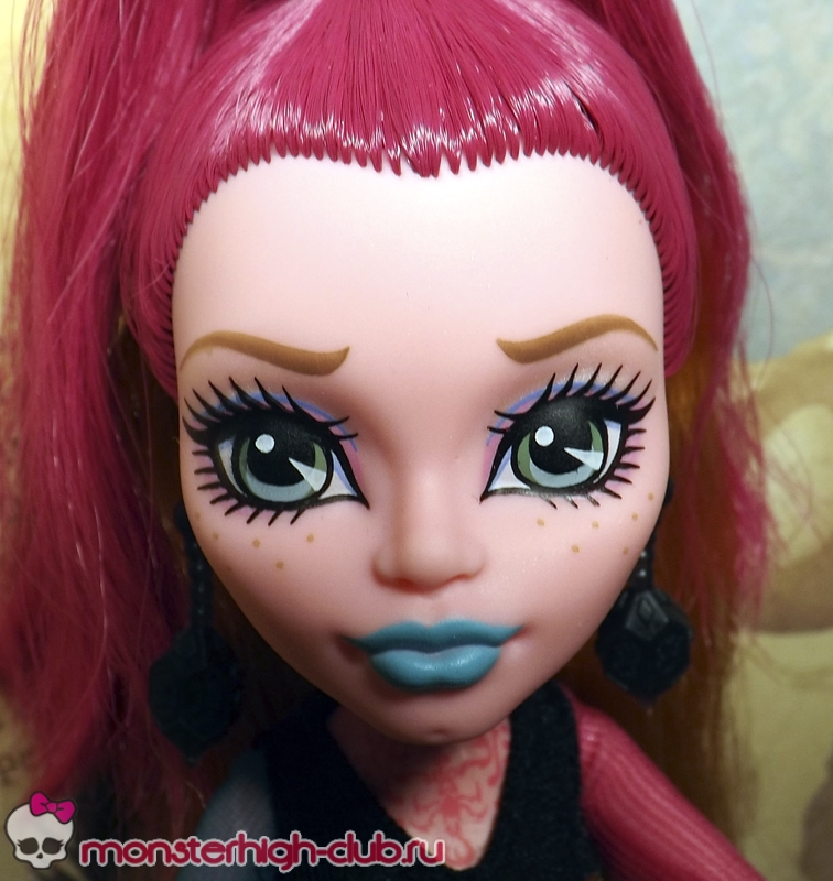 monster_high_gigi_grant_scaremester_07