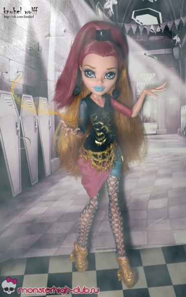monster_high_gigi_grant_scaremester_17