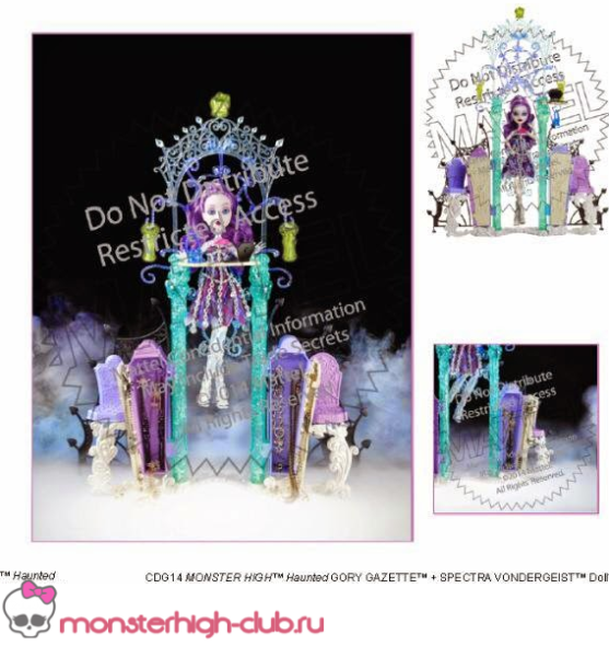 MH-Haunted-Spectra-Playset-monster-high