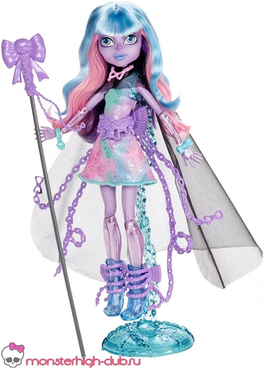 monster_high_haunted_river_styxx_1