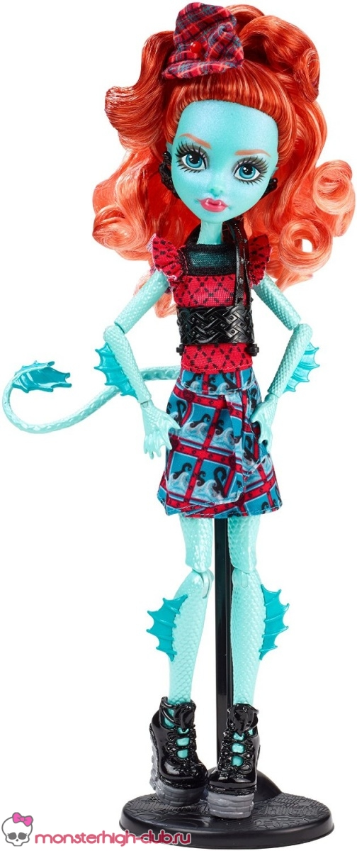 monster_high_lorna_mcnessie_monster_exchange_01-1