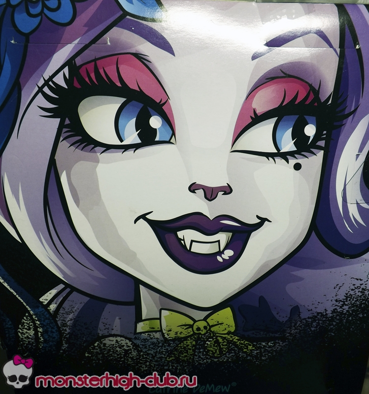 monster_high_catrine_demew_gloom_and_bloom_04