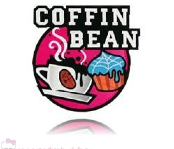 Coffin Bean