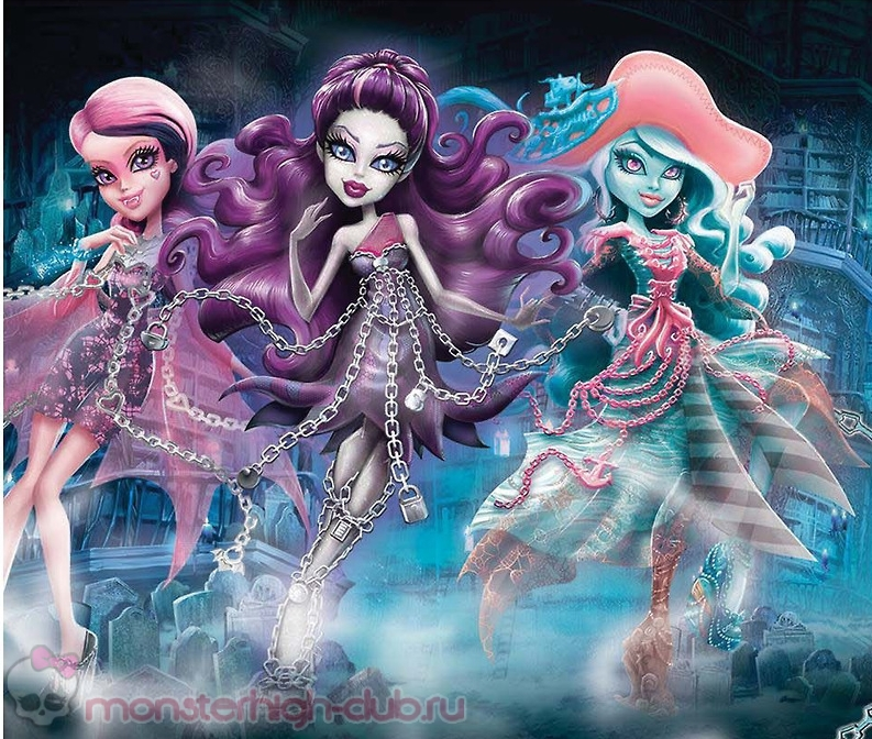 monster_high_haunted