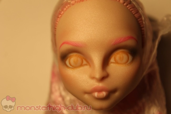 monster_high_ooak_repaint_pererisovka_litsa_tutorial_master_klass_viperine_gorgone_13