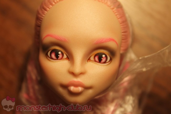 monster_high_ooak_repaint_pererisovka_litsa_tutorial_master_klass_viperine_gorgone_23