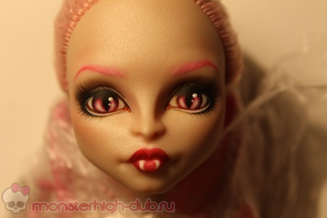 monster_high_ooak_repaint_pererisovka_litsa_tutorial_master_klass_viperine_gorgone_25