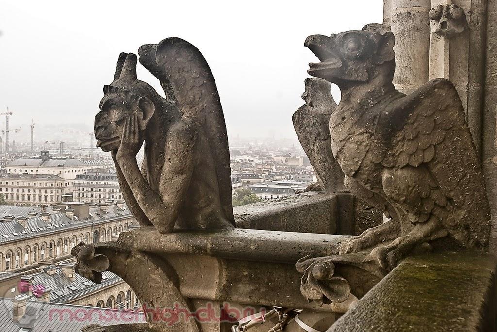 Notre Dame de Paris (6) (1)
