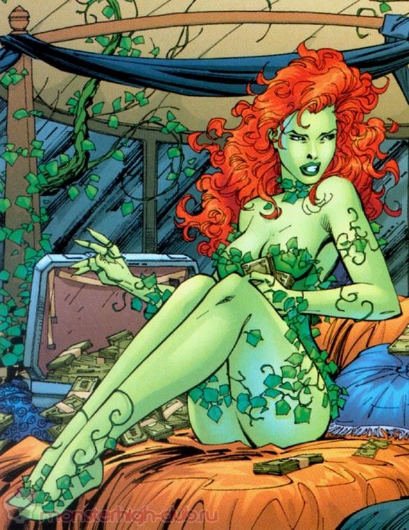 Poison_Ivy_-_Green_Skin_001