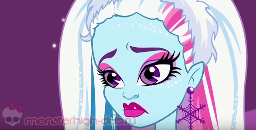 monster_high_abbey_bominable_new_webisodes_special