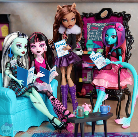 monster_high_grimmily_anne_new_doll_mattel_exclusive
