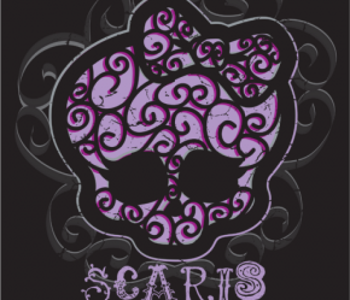 Scaris: City of Frights