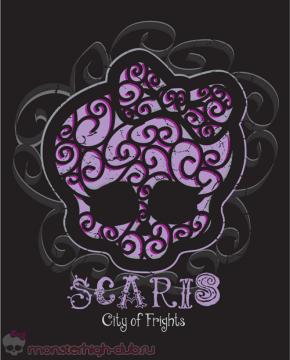 Scaris1