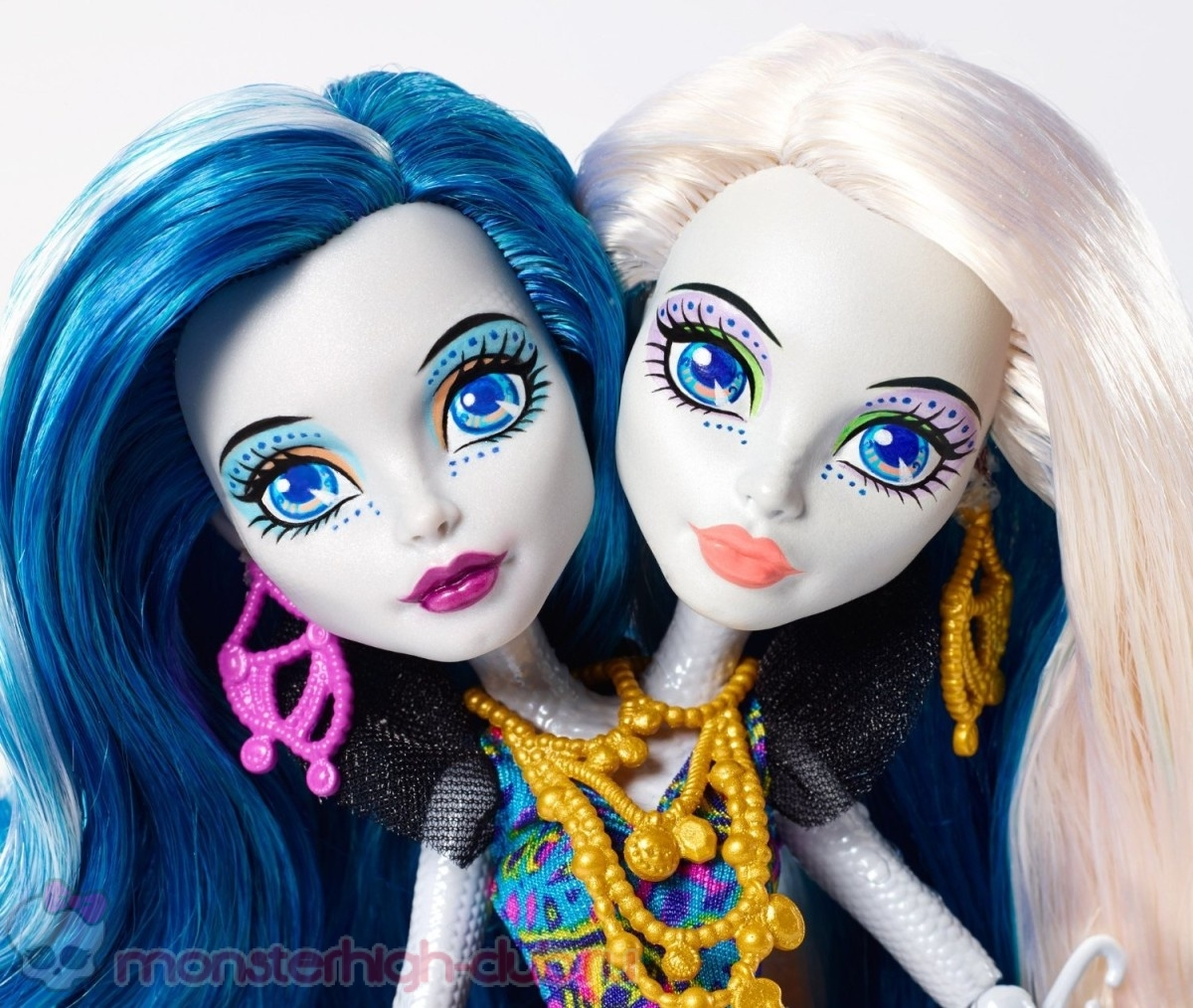 monster_high_great_scarrier_reef_peri_and_oearl_serpentine_2_head (8)
