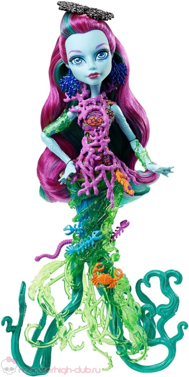 monster_high_posea_reef_great_scarrier_reef_going_under_ghouls (1)