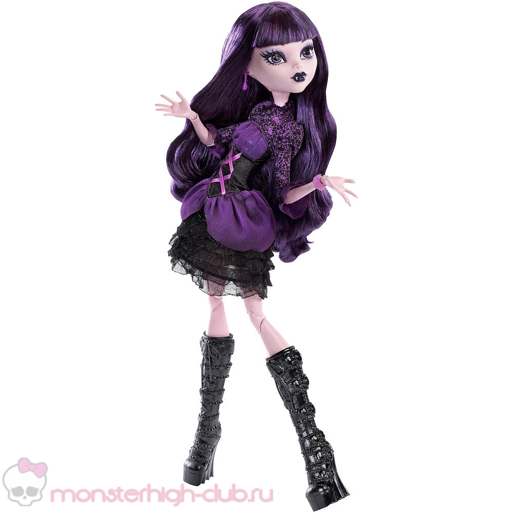 monster_high_elissabat_frightfully_tall_ghouls_exclusive_doll (1)