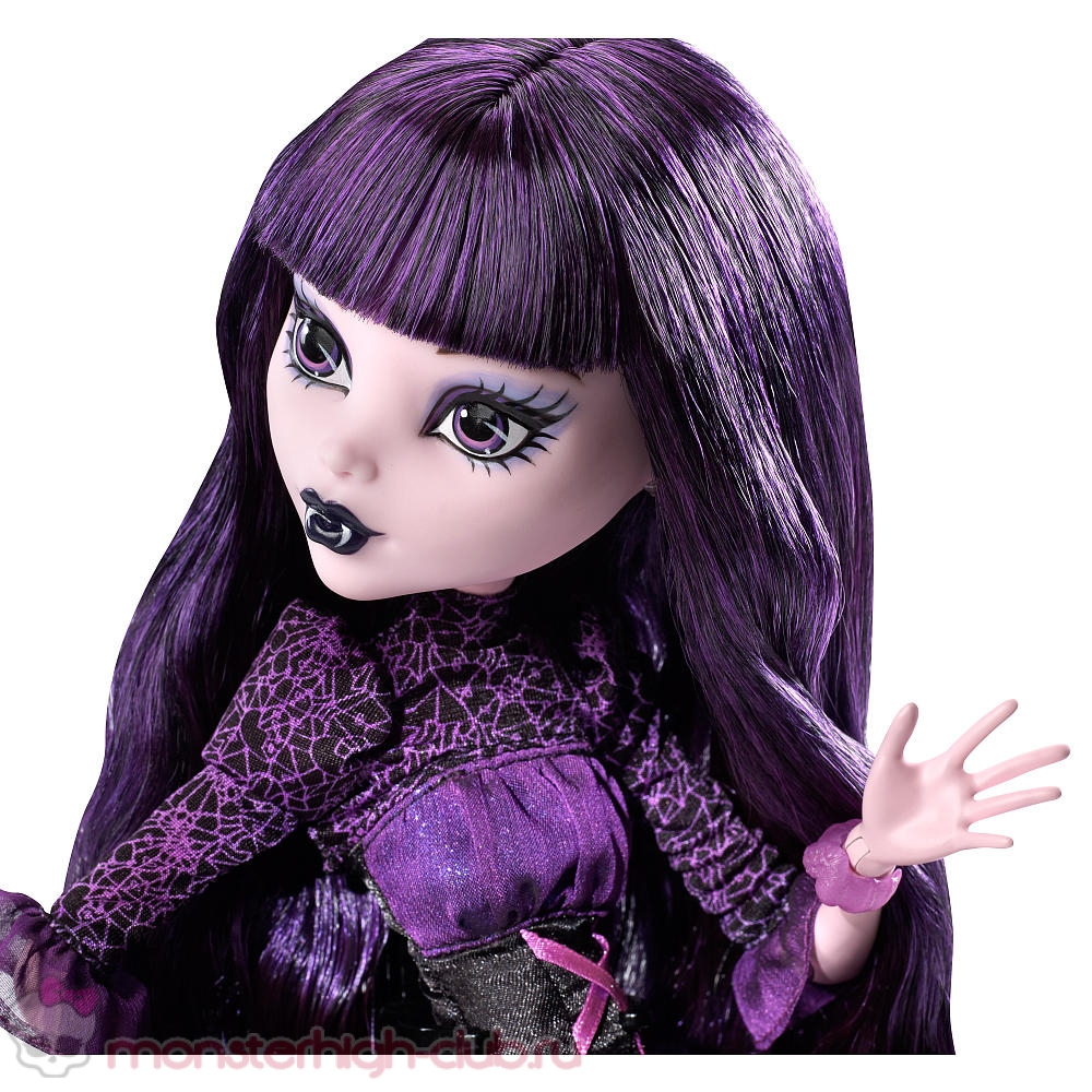 monster_high_elissabat_frightfully_tall_ghouls_exclusive_doll (4)