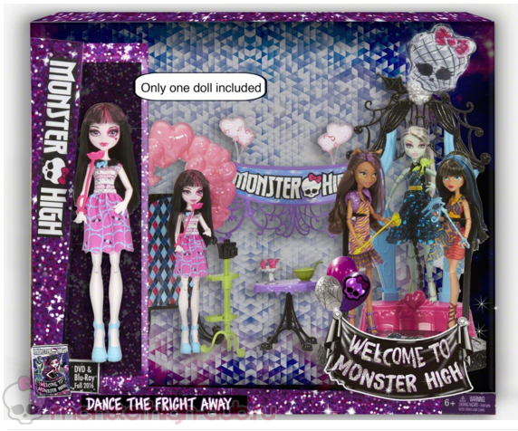 monster_high_budget_new_dolls_welcome_to_monster_high_reboot_2016 (9)