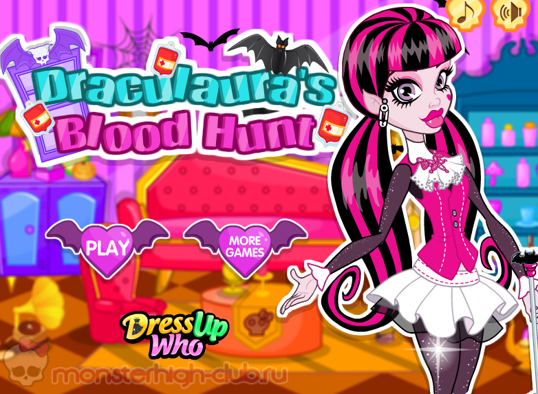 monster_high_draculaura_blood_hunt_games