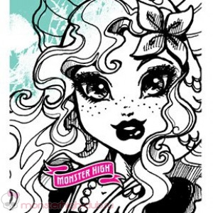 monster_high_lagoona_blue_basic_art_for_diary
