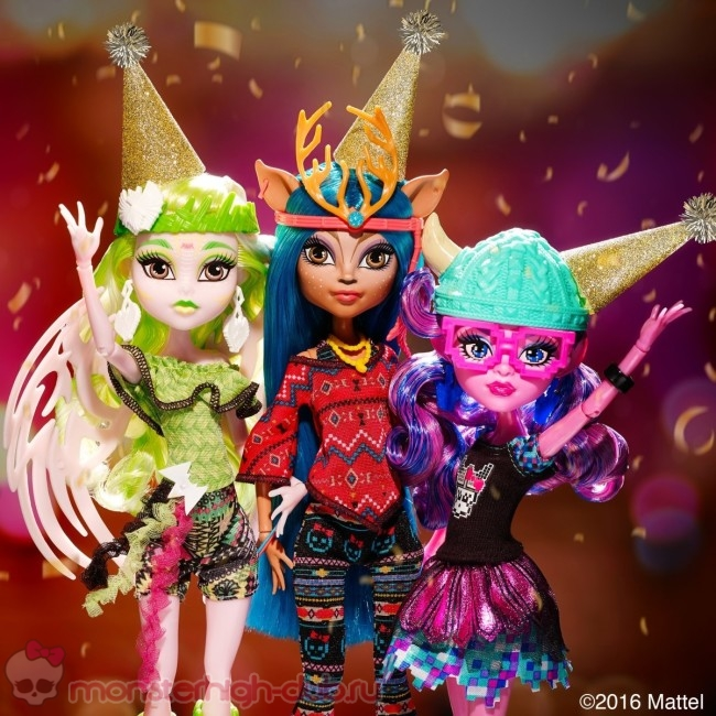 monster_high_new_boo_year