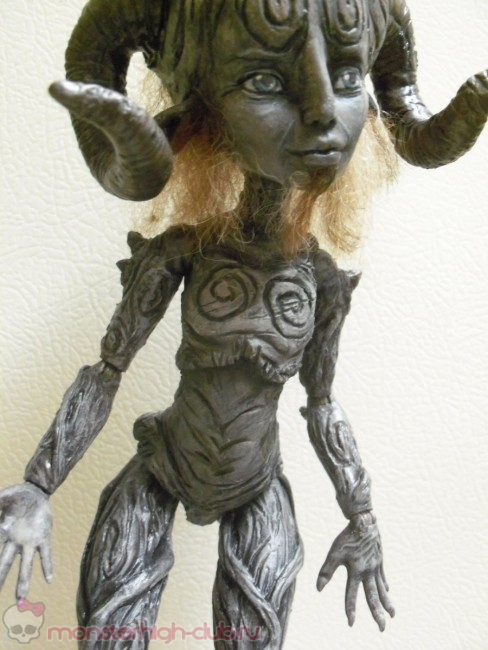monster_high_faun_ooak_1