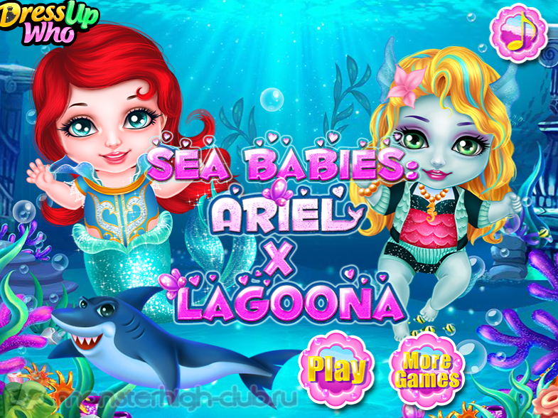 monster_high_sea_babies_lagoona_blue_game