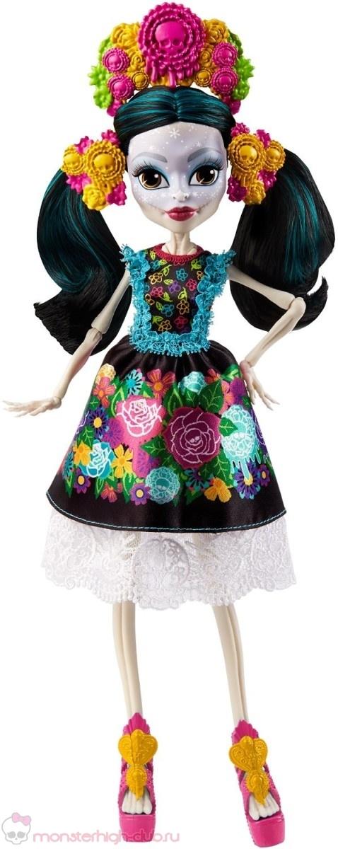 monster_high_skelita_calaveras_amazon_exclusive_doll