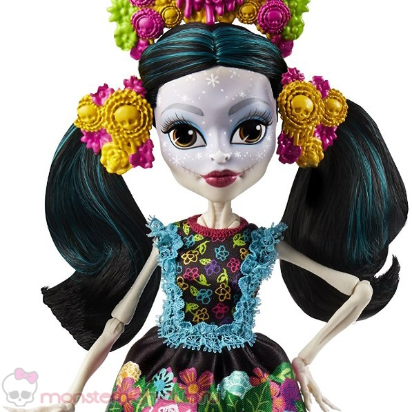 monster_high_skelita_calaveras_deluxe_doll (3)