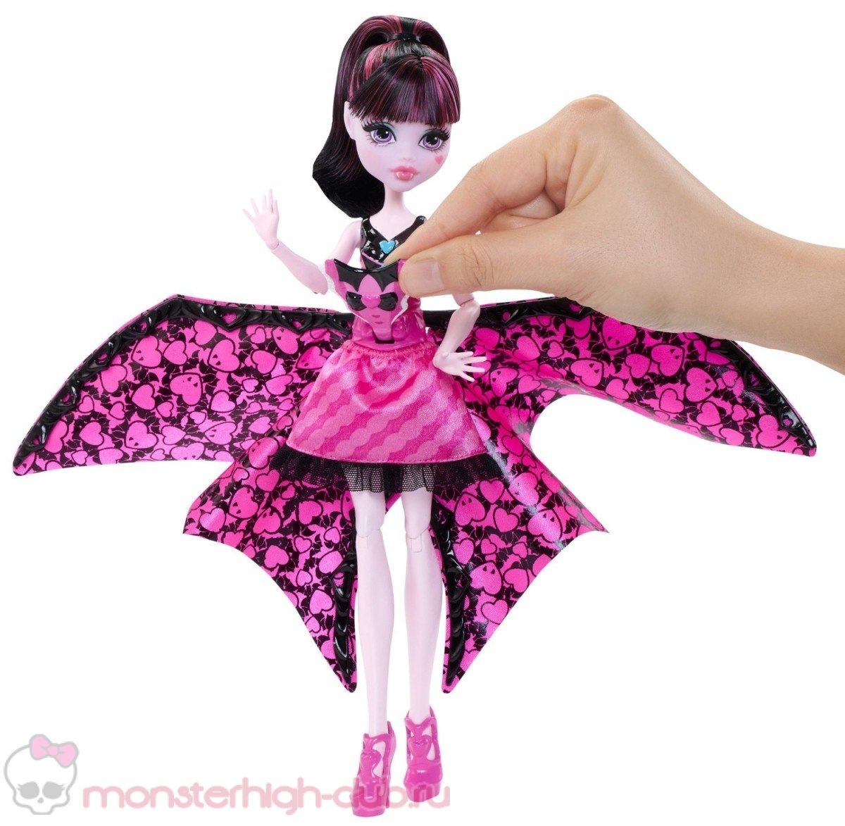 monster_high_draculaura_ghoul_to_bat_new_doll (3)