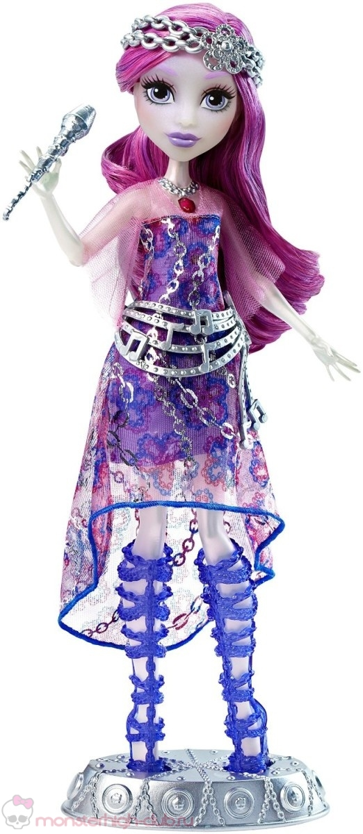 monster_high_ari_hauntington_doll_new_welcome_to_mh (8)