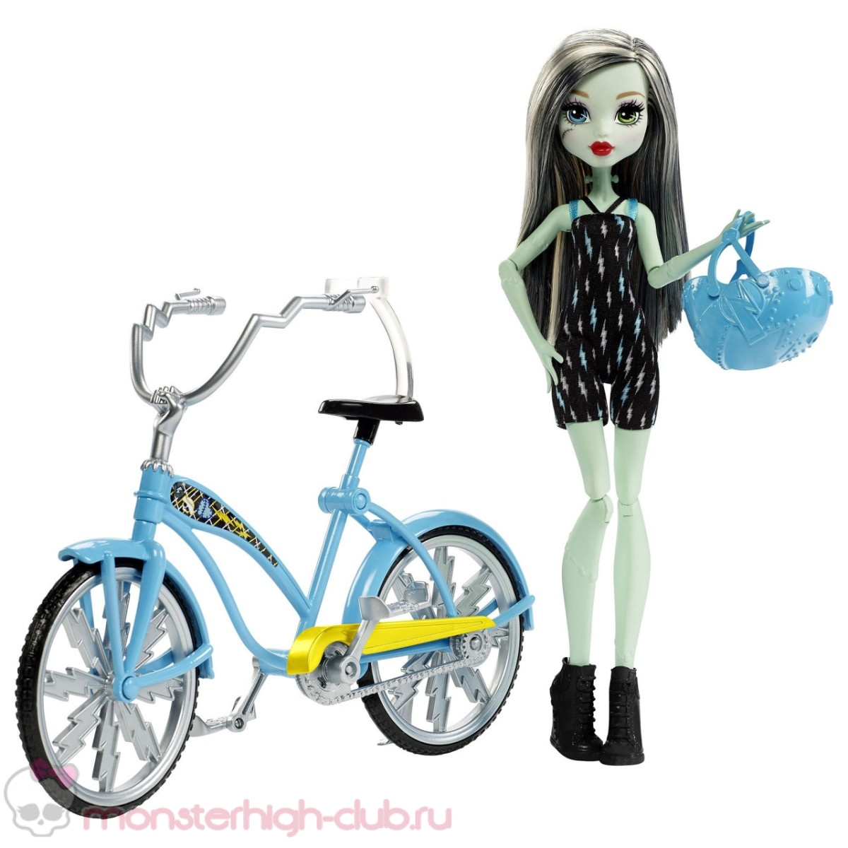 monster_high_frankie_stein_boltin'_bicycle_promo (1)