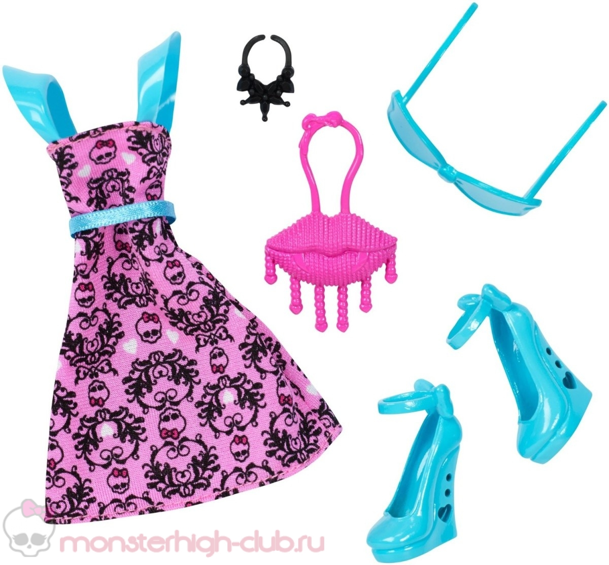 monster_high_complete-look_draculaura_fashion_pack-new (1)