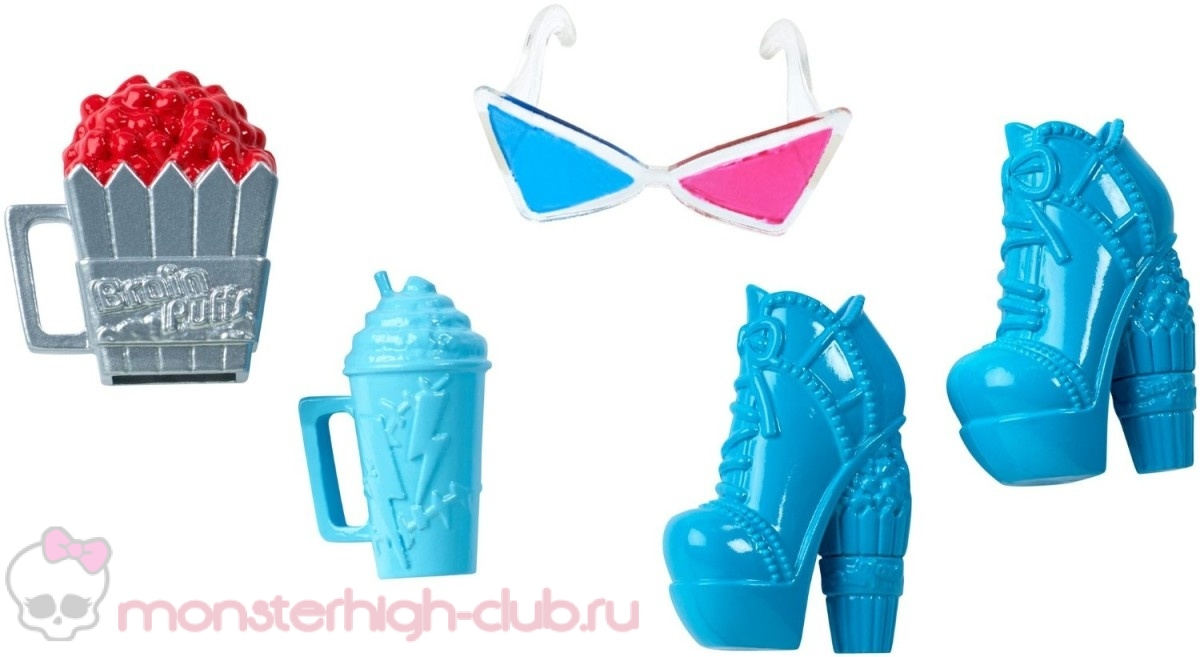 monster_high_fashion_pack_fashion_accesories_frankie_stein_draculaura (1)