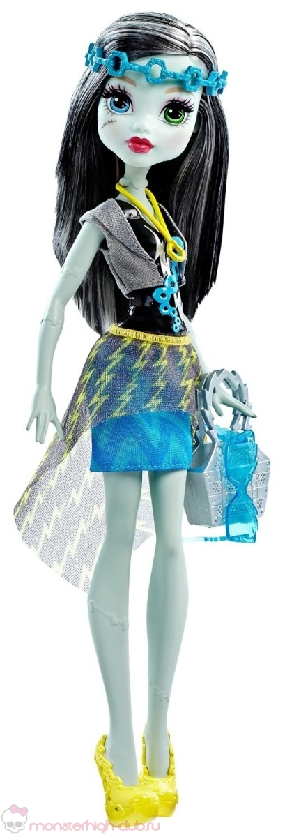 monster_high_frankie-stein_day-to-night-fashions_promo (1)