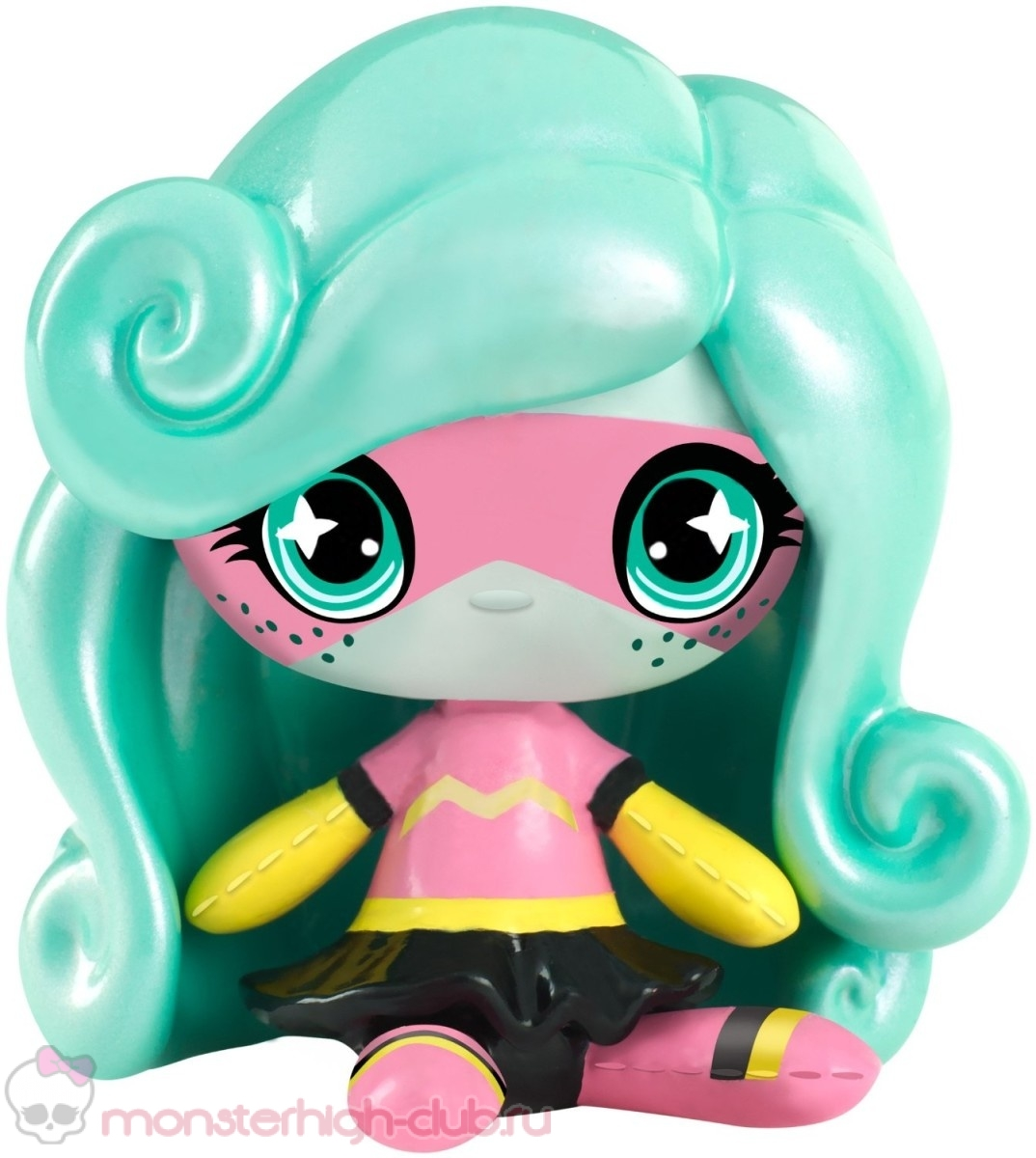 monster_high_minis_draculaura_lagoona_power_ghouls_promo (3)