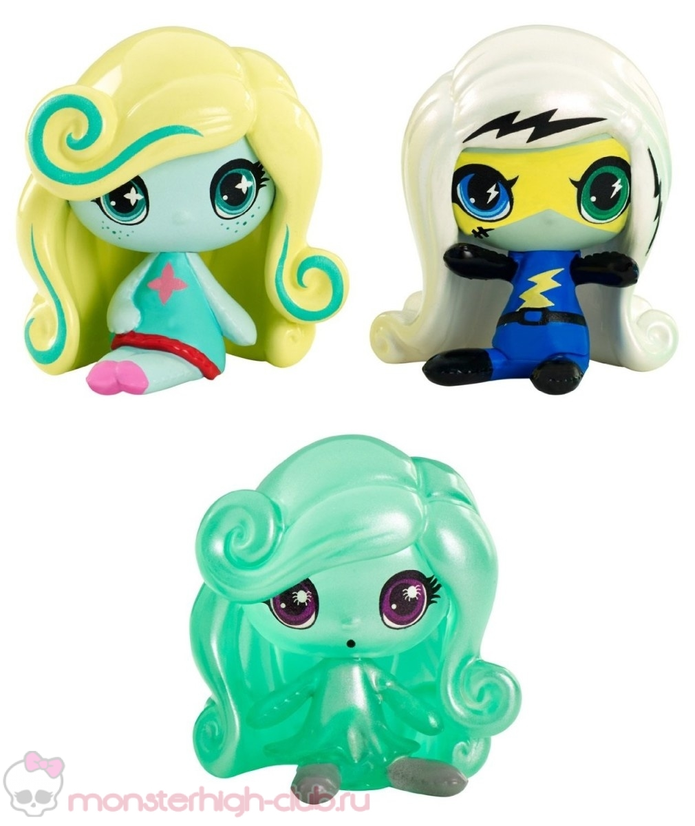 monster_minis_3_pack_clawdeen_abbey_catty_toralei_venus_deaculaura_frankie_lagoona_twyla (2)