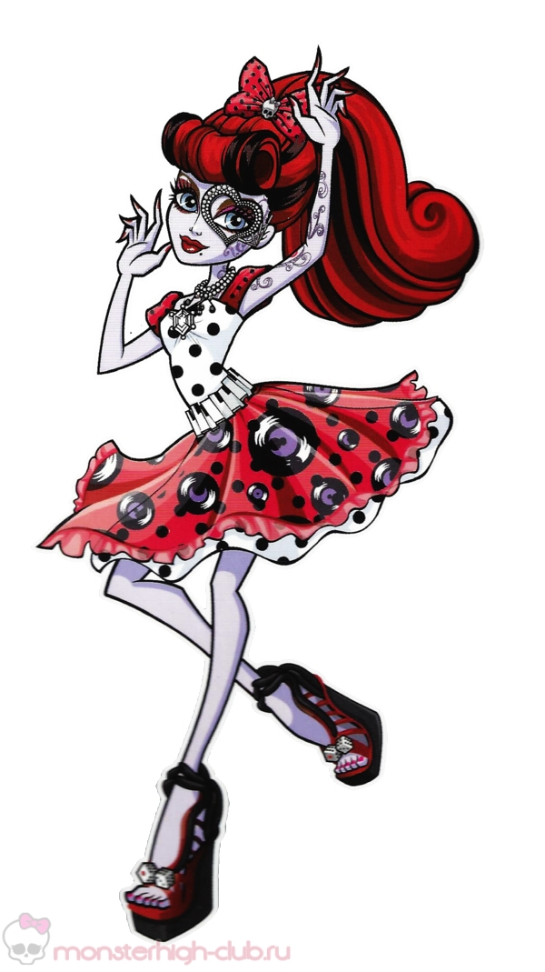 monster_high_diary_dot_dead_gorgeous_operetta