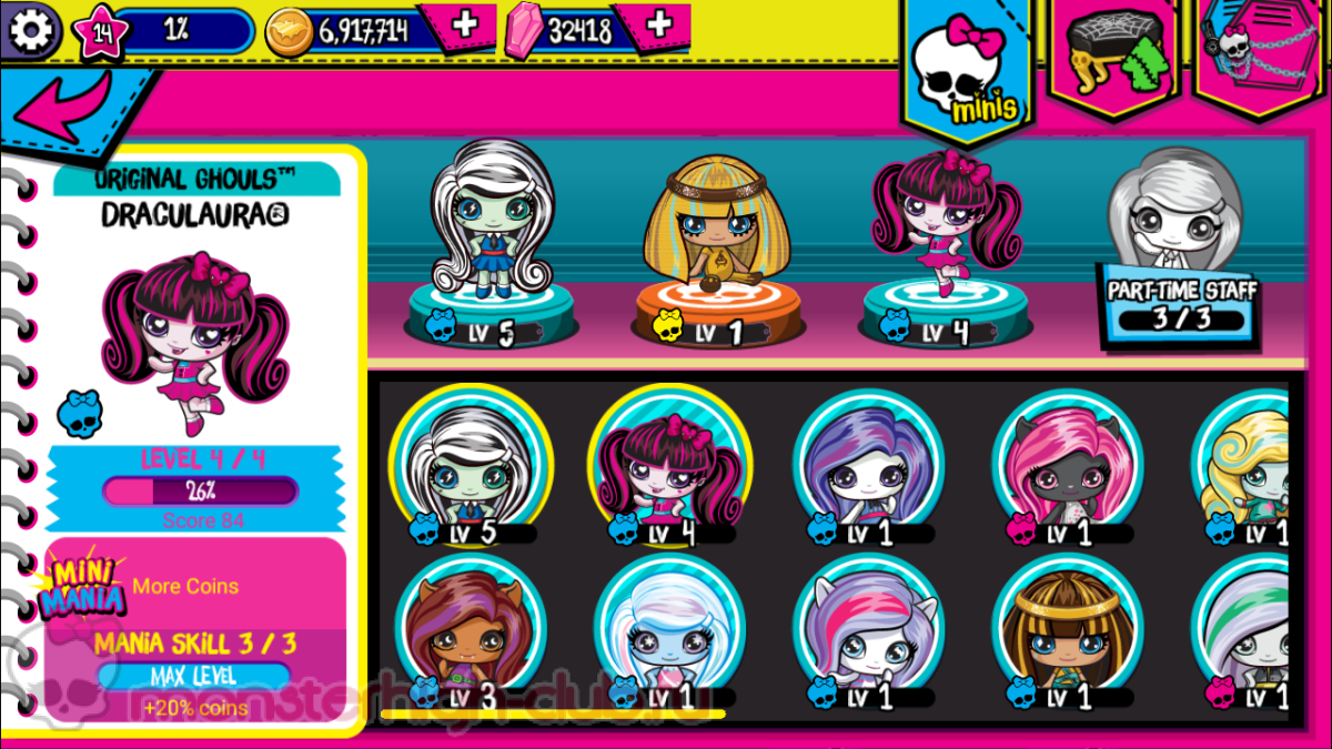monster_high_minis_animoca_brands
