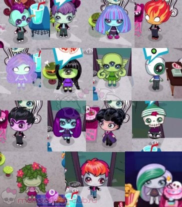 monster_high_minis_mania_backgrounders_monsters_game