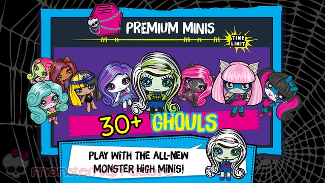 monster_high_minis_mania_game (1)