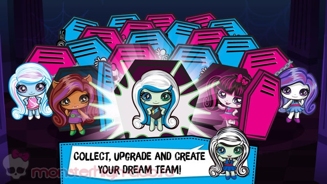 monster_high_minis_mania_game (2)