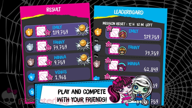 monster_high_minis_mania_game (3)