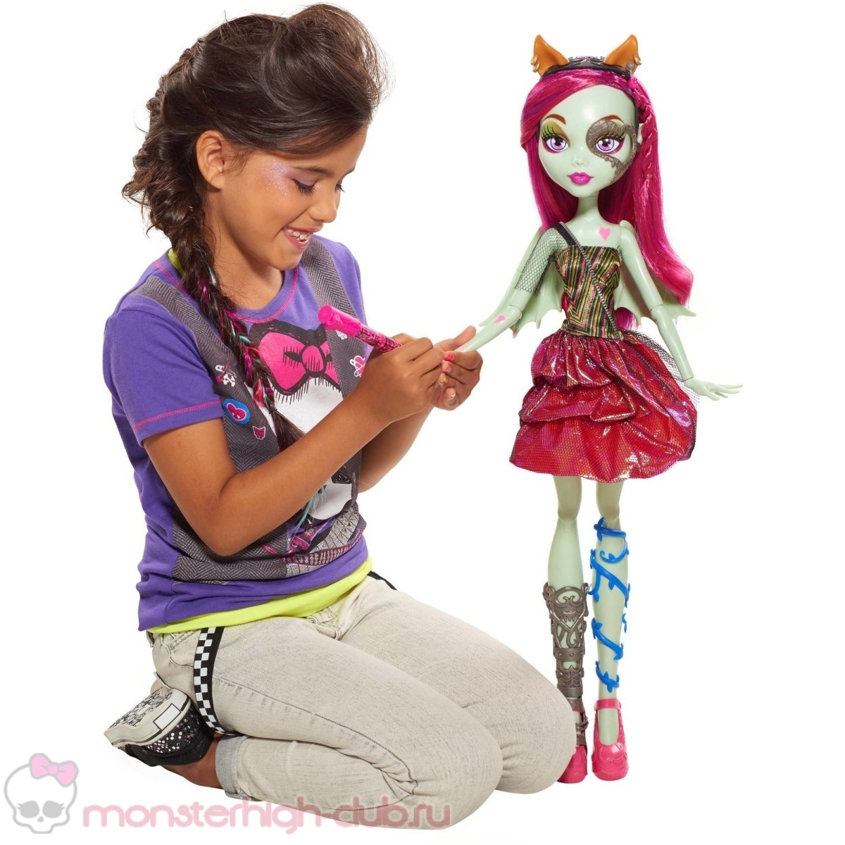 monster_high__voltageous_ghouls_friend_freaky_beast (2)