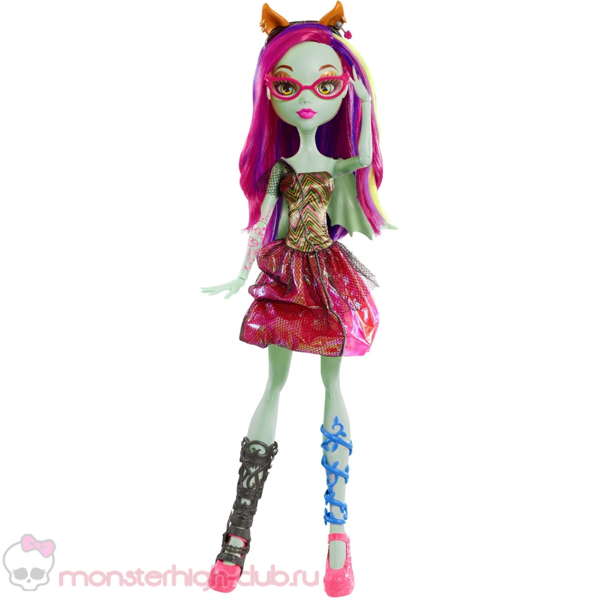 monster_high__voltageous_ghouls_friend_freaky_beast (3)